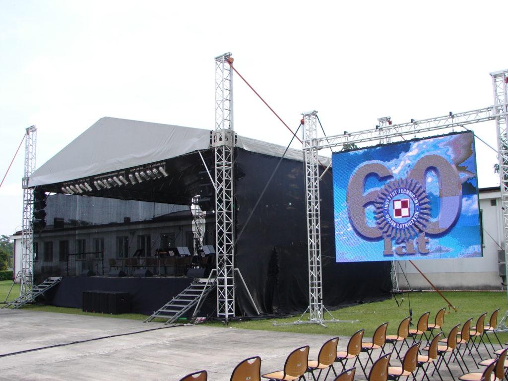 wolf-events-agencja-eventowa-warszawa-26